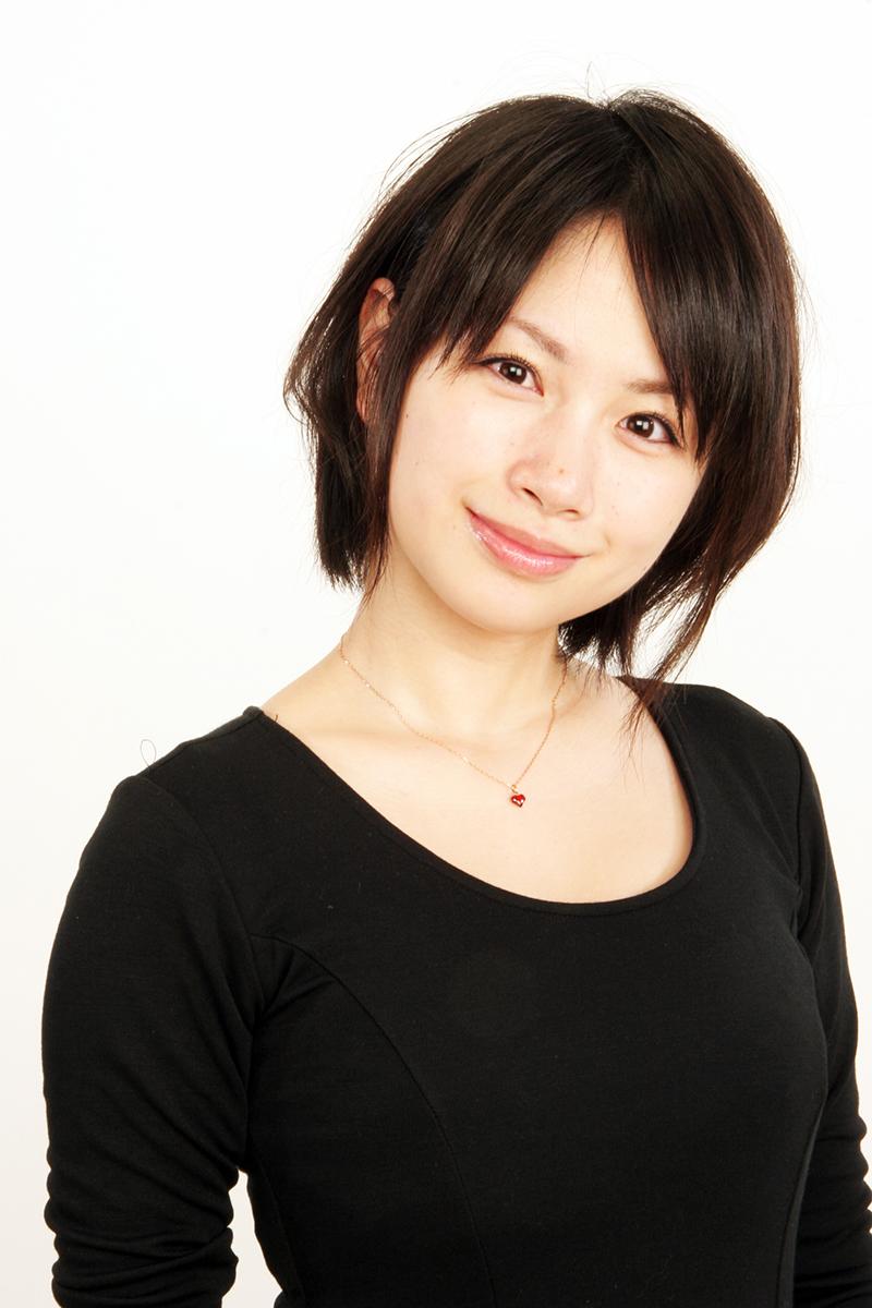 寺田有希の画像 p1_37